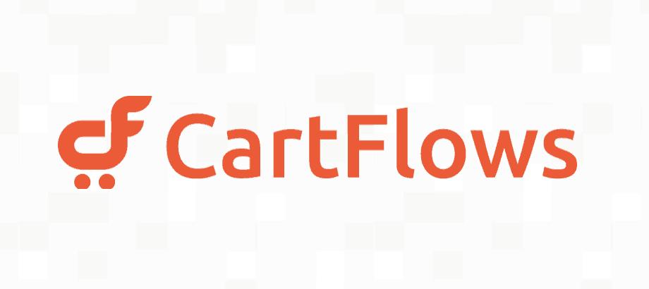Cartflows Alternatives