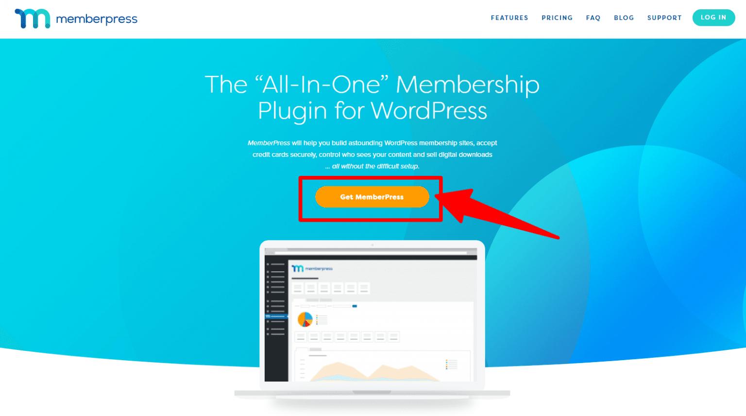 Memberpress-review